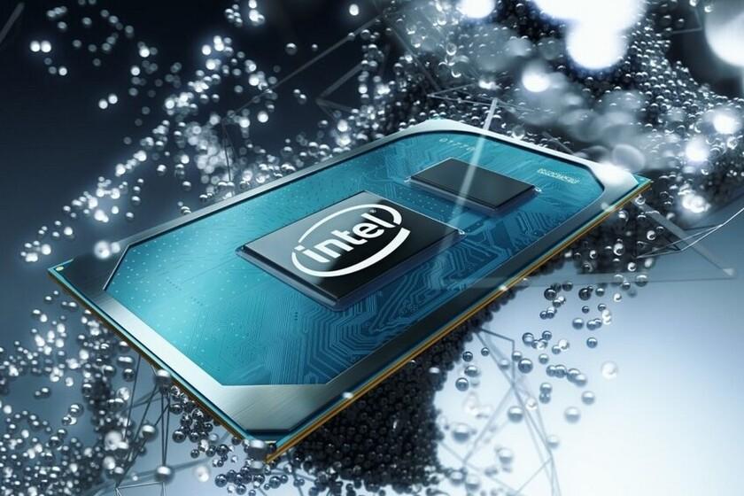 Intel's new H Series processors promise lightweight laptops