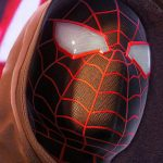 Sony Rewards Platinum Winners in Spider-Man: Miles Morales