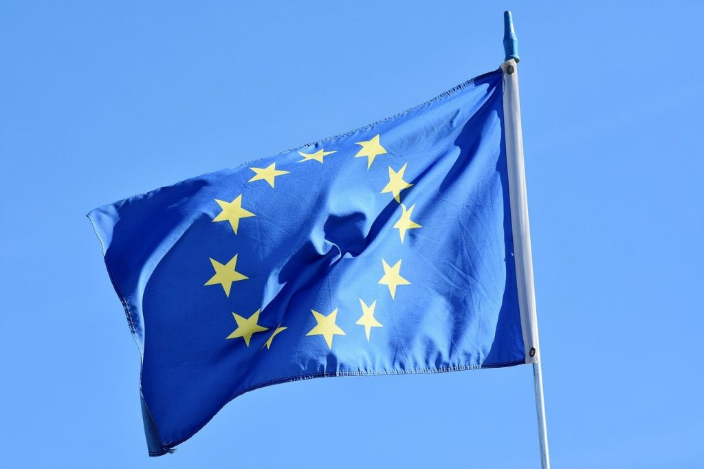 A review of the state of the European Union economy