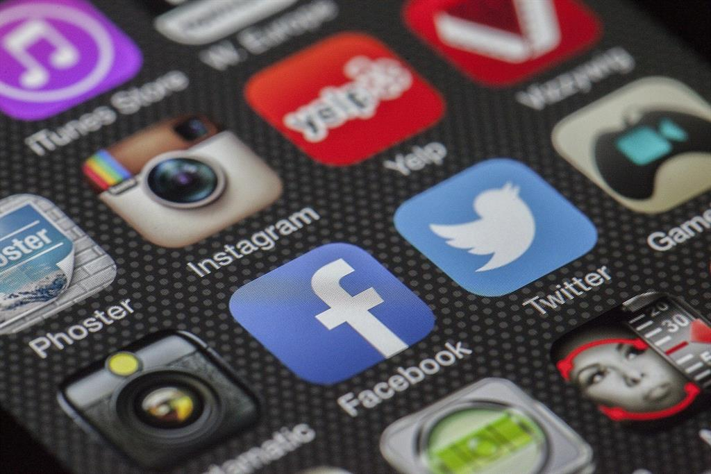 A study revealed that misinformation increased on Twitter and Facebook in 2020 despite the measures taken
