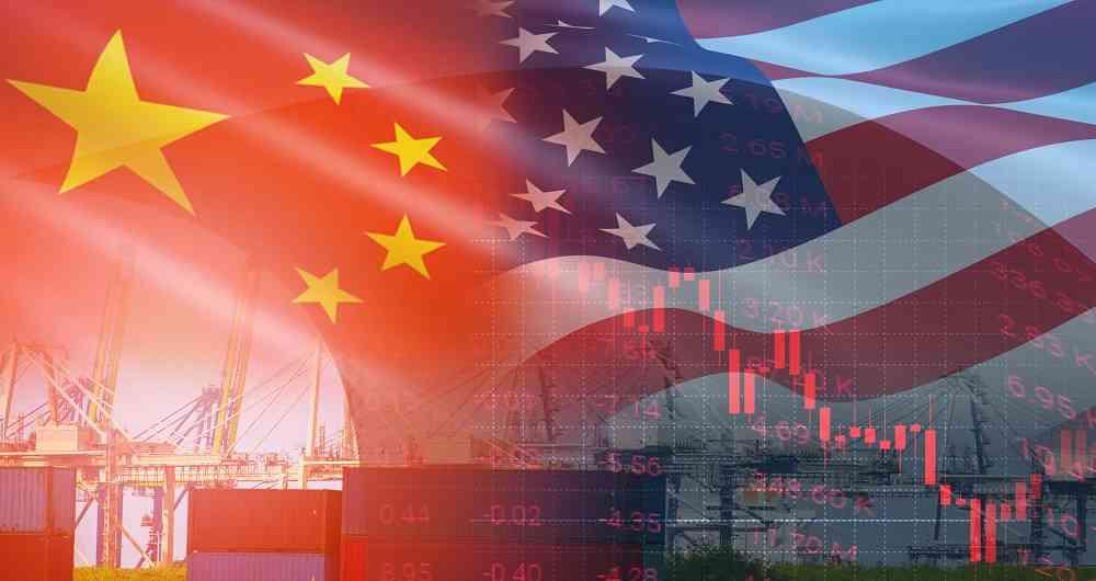 """China legisla contra las sanciones """"extraterritoriales"""" de EE.UU a TikTok"""