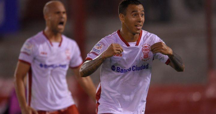 "Club America and Xolos de Tijuana lose Romero's ""Kako"" signature.  You already have a new team"