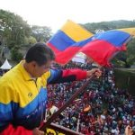 """Maduro is ready for a """"new path"""" in relations with the United States"""