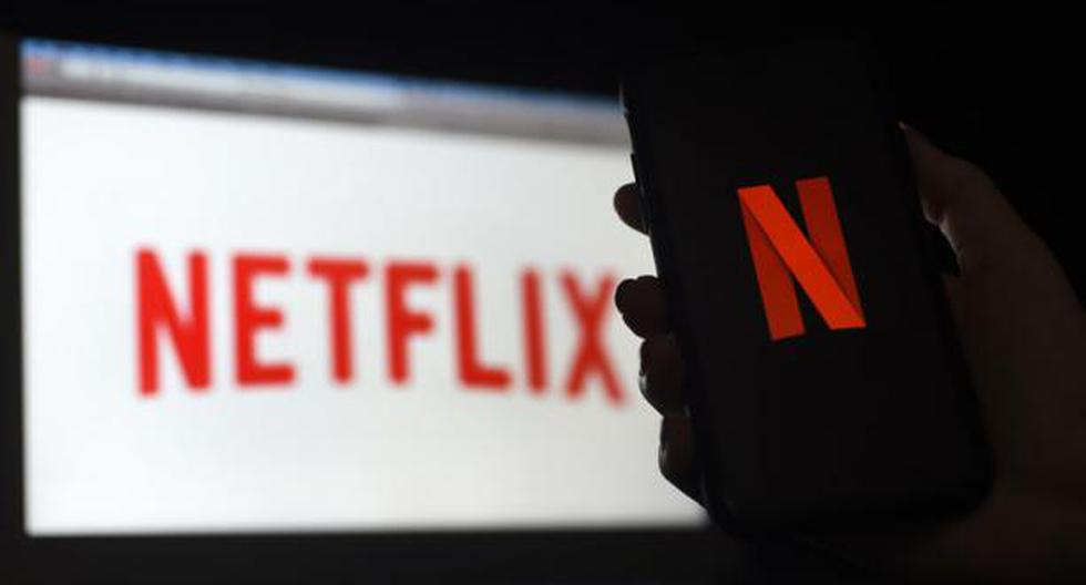 Netflix, Disney, and other platforms could fetch up to $ 44 million in taxes annually |  Economy