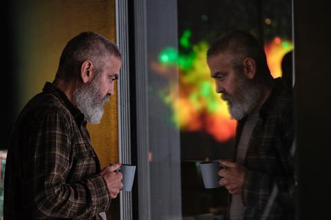 Netflix announces record audiences for December, Christmas 2020