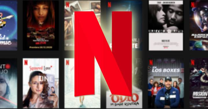 New Movies & Series Coming To Netflix In Feb 2021 |  lifestyle