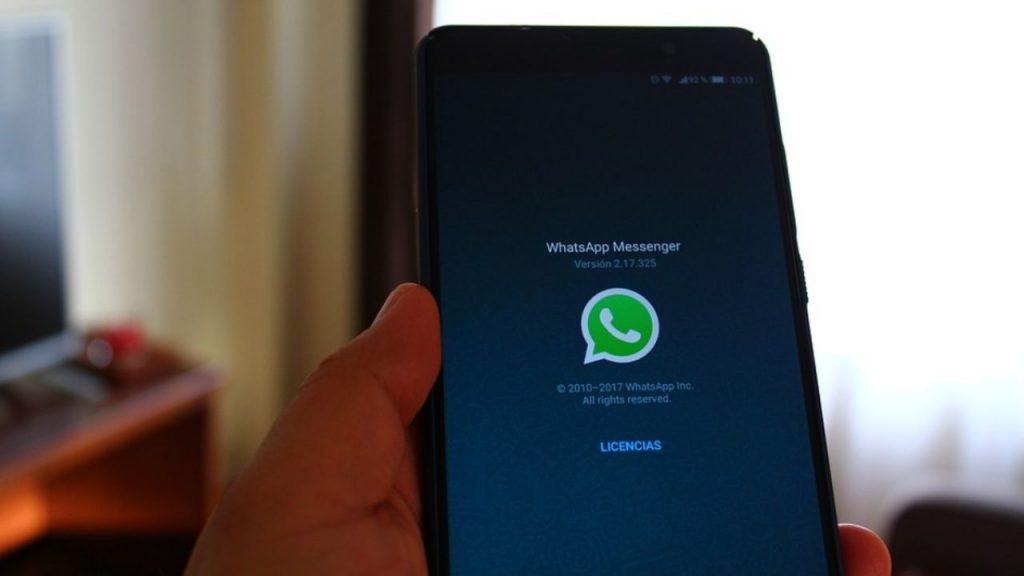 Step by step: How to delete your WhatsApp account on iPhone and Android