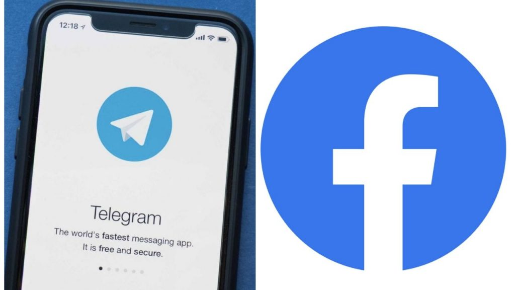 Telegram Bot reveals Facebook users' phones;  In Mexico, more than 13 million people were affected