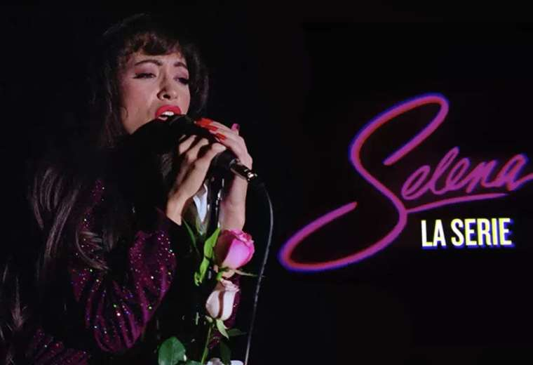 """The second season of """"Selena: The Series"""" arrives in May;  All records set by him"""