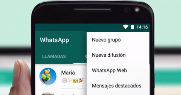 WhatsApp Web: Not a single tricks but 5 tricks for reading hidden messages