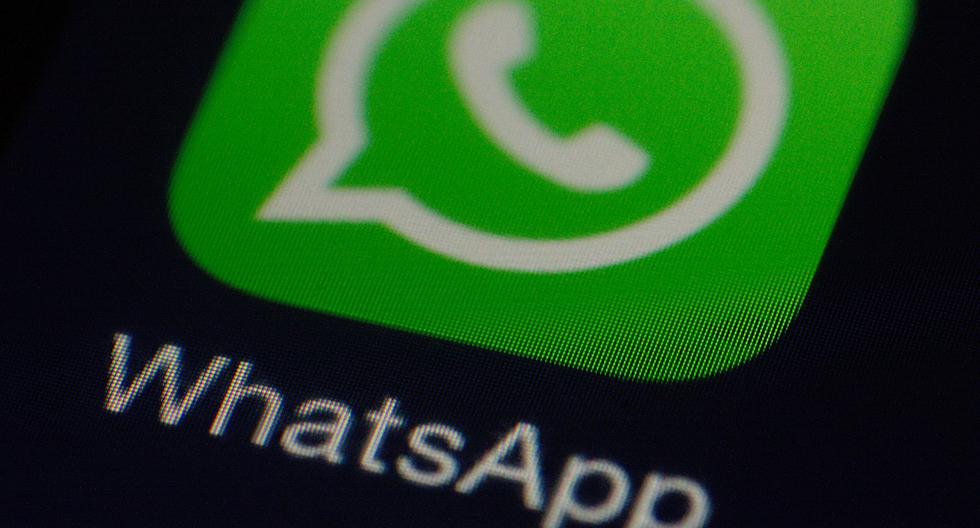 "WhatsApp delays updating privacy policy due to ""confusion"" 