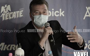 Photo: Rodrigo ñiguez / VAVEL