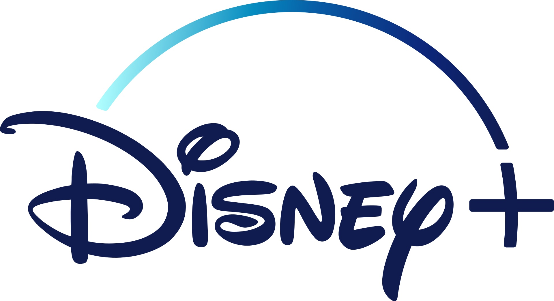 Save over 20% on your annual (69.99 €) or monthly (6.99 €) Disney + subscription before February 23.