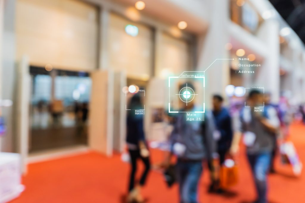 Clearview AI's facial recognition technology violated federal and regional laws - RCI