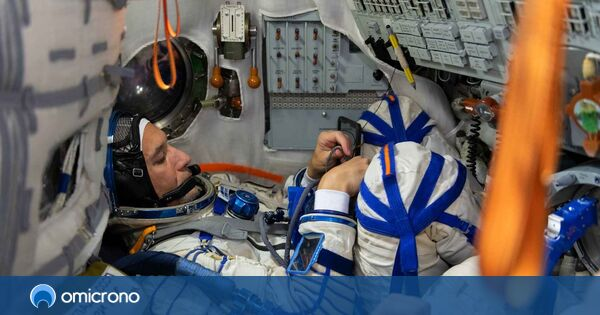 All you need to know if you want to be an astronaut of the European Space Agency