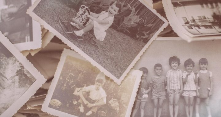 This is how Deep Nostalgia, an AI tool that creates videos of your ancestors, works.