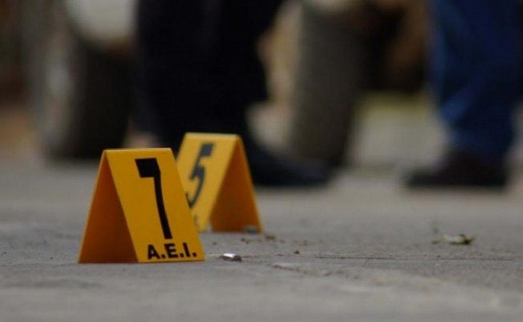 Niño de 12 años mata a ladrón que disparó a su abuelita en EU