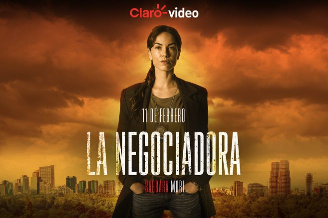 Claro Video: This is your news for February