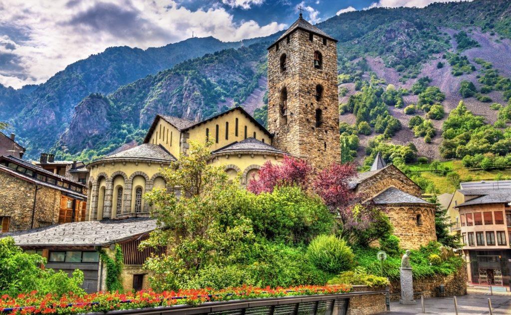 Andorra_dónde_está