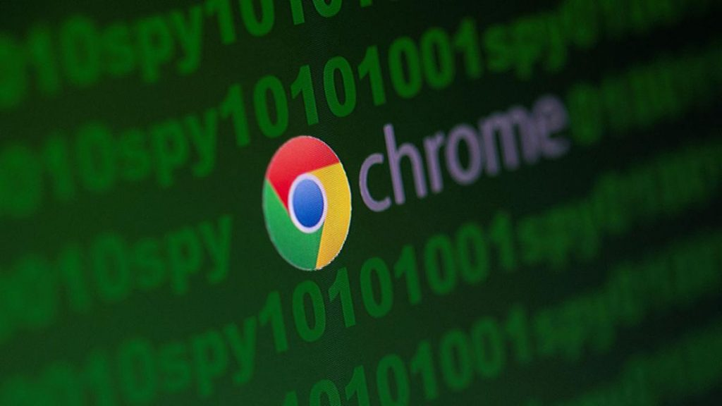 Remove these extensions from Chrome and Edge: they steal data and alter Google | results  Technique