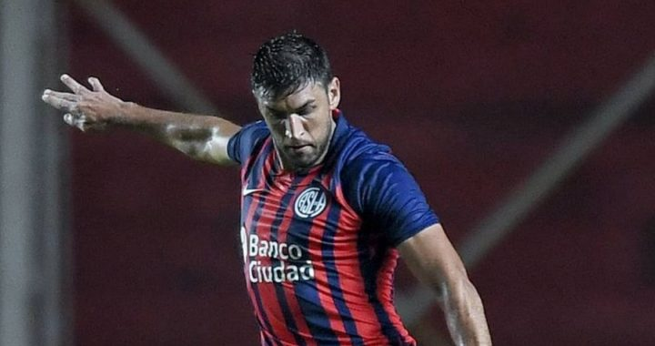San Lorenzo vs Central Córdoba: How and where to watch the game for free online