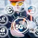 MTC authorizes initial deployment of 5G technology for commercial use in the country |  News
