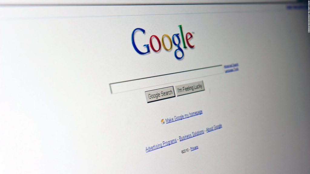 Google will not use your record to sell ads