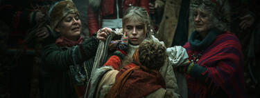 'Equinox' (critique): Netflix's new Nordic series that wants to make Dark is a decent mix of thriller, drama and pagan myths