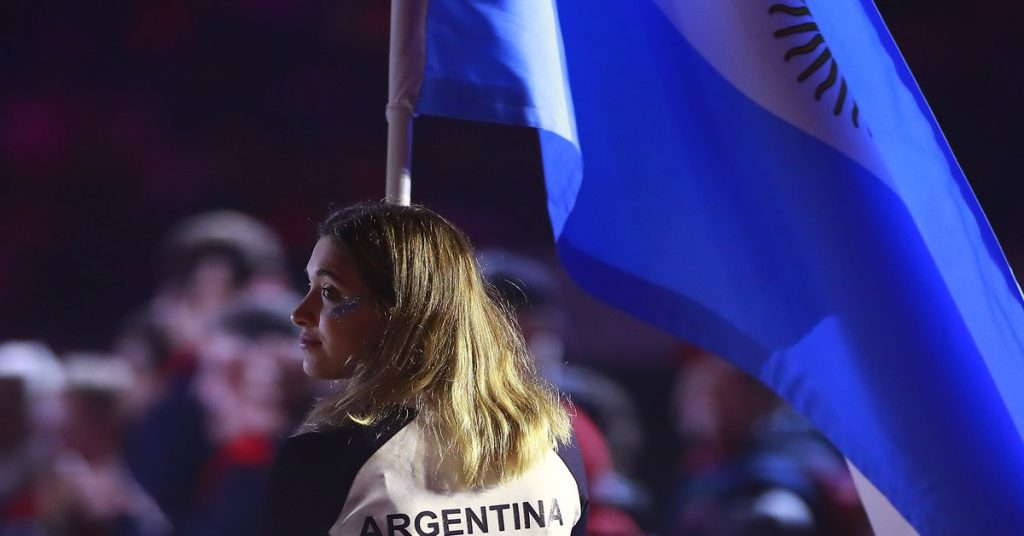 Delfina Pignatiello, 125 days before the Olympics: How did she overcome her idea of retiring from swimming and can she fight for a medal at Tokyo 2020?