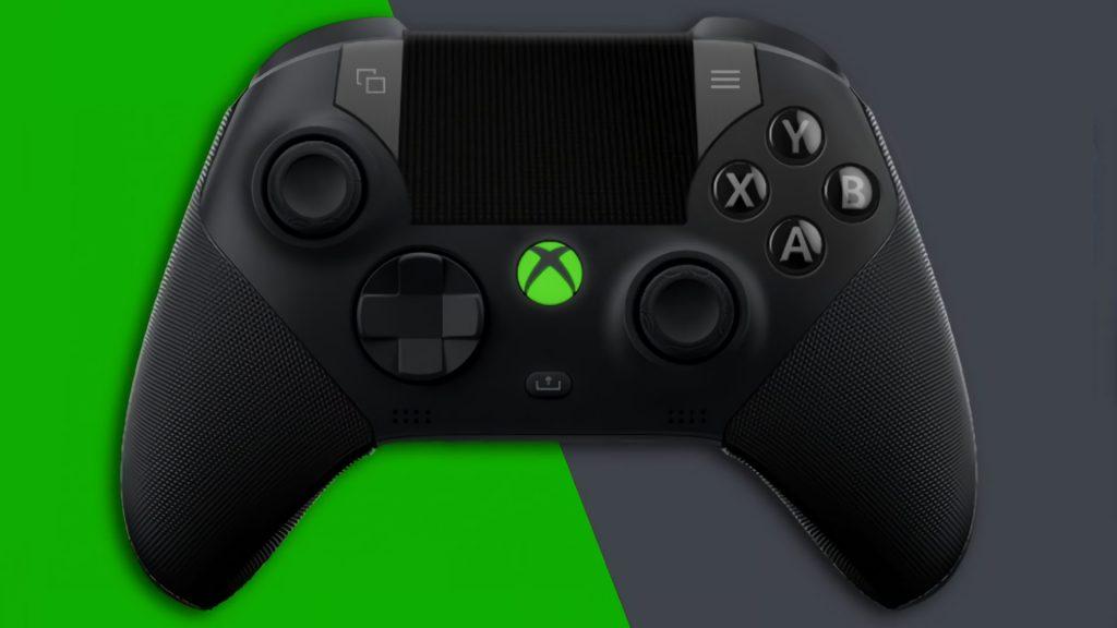 Xbox une a su equipo a Marcos Waltenberg, ex-ejecutivo de Netflix