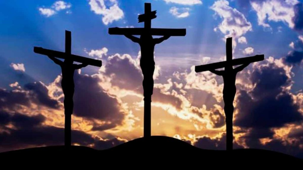 Easter: What is celebrated each day and what is done?
