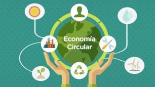 39% of Spaniards understand the concept of the circular economy, compared to 23% of Brits, according to Hi-Cone