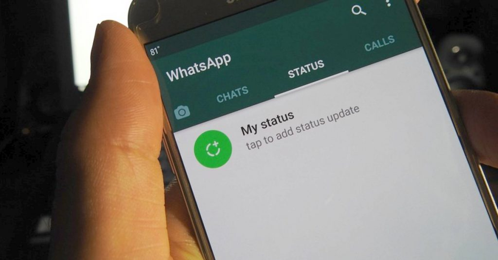 How to leave WhatsApp groups unnoticed