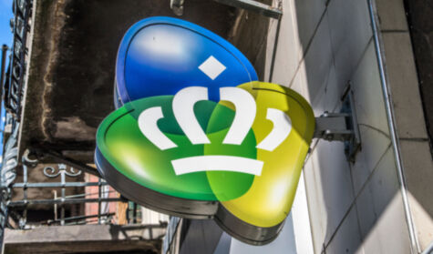 Dutch operator KPN is sticking to its 5G network after its deal with Huawei was successful