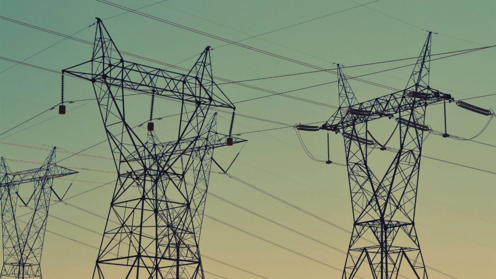 Electricity reform in Lopez Obrador holds the T-MEC consensus