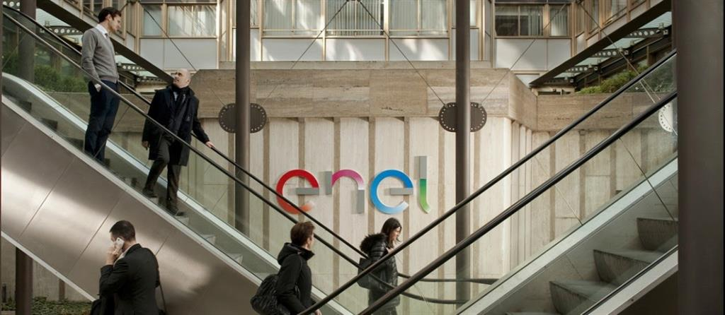 Enel launched a partial takeover bid of 1,200 million for up to 10% of Enel Américas
