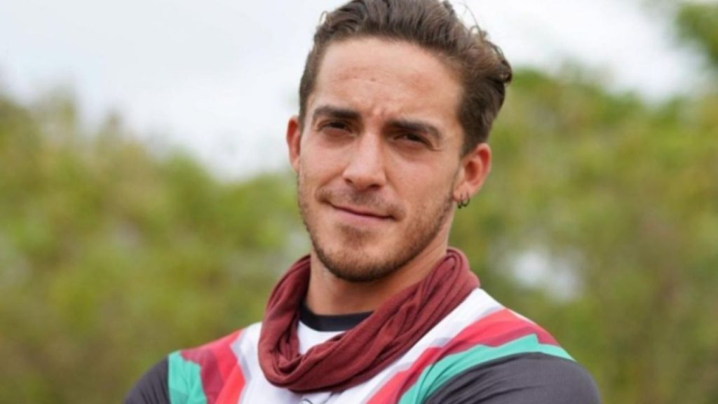Exatln Mexico: Aristeo Czares breaks the silence and reveals what happened! In the final controversy against Batu Araujo