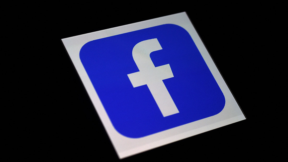 Facebook pays $ 650 million for a privacy breach lawsuit