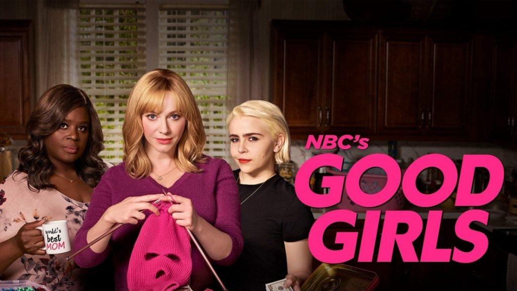 Good Girls Season 4: When the new season arrives on Netflix