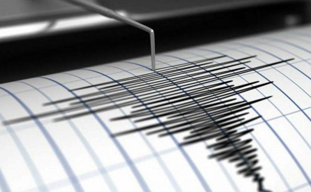 Japón levanta alerta de tsunami tras sismo de magnitud 6.9