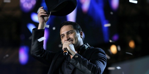 Legal proceedings for Julion Alvarez are progressing slowly in the United States
