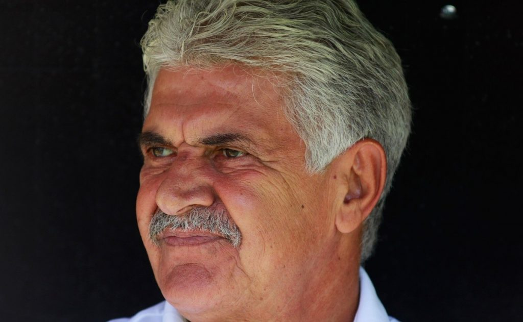 Liga MX: Ricardo 'Tuca' Ferretti To Have Hip Surgery And Postpone Hip Regeneration With Tigres