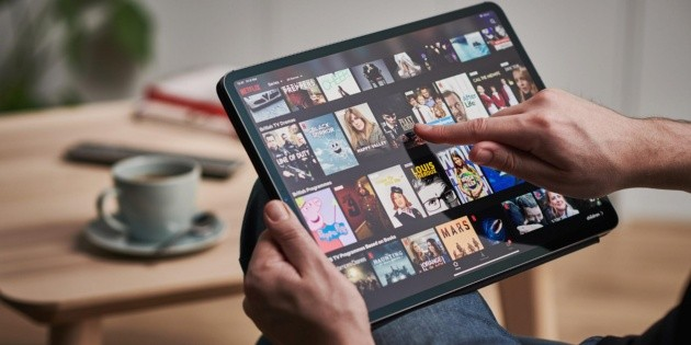 Netflix: The new category to be implemented will be movies of 90 minutes or less |  spoiler