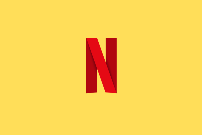 Netflix is testing a new feature for users to stop sharing passwords with those who don't live
