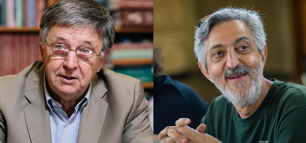 Nobel Prize in Mathematics for pioneers of theoretical computational sciences