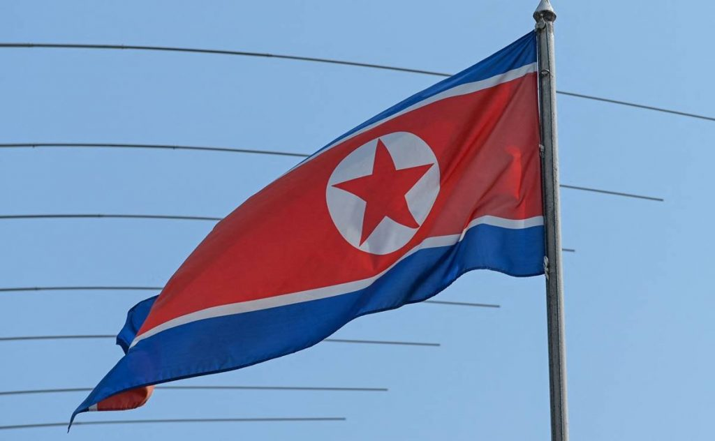 Corea_Norte_misiles
