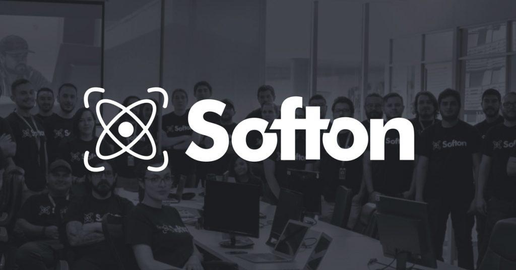 Tech company Softon Digital has 150 remote jobs available