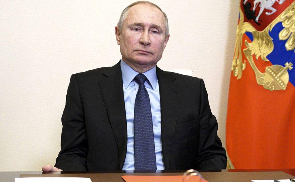 Elecciones_EU_Rusia_China