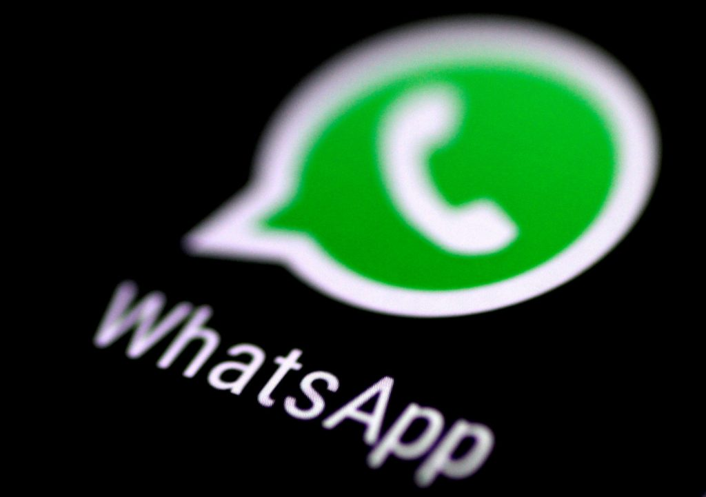 3 tricks for WhatsApp that will change your life