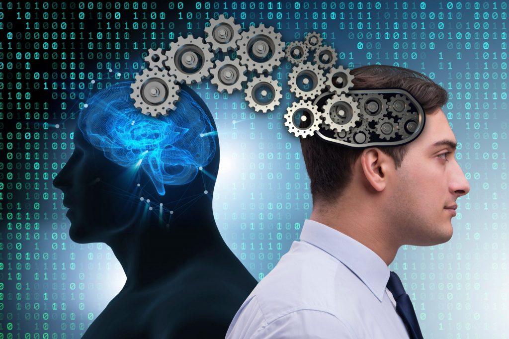 La conexión inalámbrica entre el cerebro humano y una computadora ya es realidad